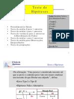 Sobre Testes de Hipoteses.pdf