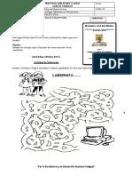 EVALUACION DE INFORMATICA.docx