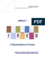Historia4.pdf