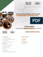 PPT SGS SIGA 2017 PMO_ITO.pptx