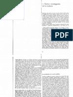 easton-esquema-para-el-analisis (1)-7-10