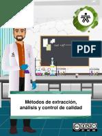 MF_AA2_Metodos_de_extraccion_analisis_y_control_de_calidad.pdf