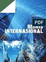 ADBI4432.pdf