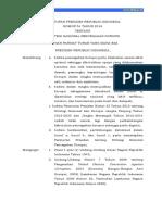 Peraturan-Presiden-tahun-2018-PERPRES-54-2018.pdf