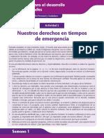 Texto_Actividad 1_Desarrollo Personal y Ciudadano_Avanzado (1)