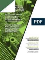 Dialnet-PropuestaMetodologicaParaLaElaboracionDeUnPlanEstr-6881767 (1).pdf