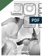 Manual masina de spalat rufe Candy.pdf