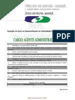agente_administrativo2010.1