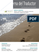 lalinterna_n9.pdf
