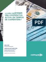 Informe-COOPERATIVA_EN_TIEMPOS_DE_CUARENTENA