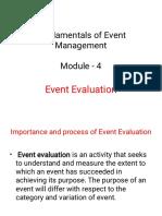 FOEM_Module-4