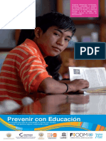 Desplegable jovenes 3.pdf