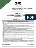 agente_administrativo2017.1