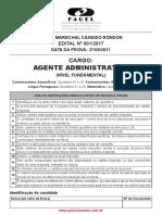 agente_administrativo2017