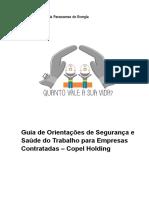 Guia_de_Orientacoes_de_Seguranca_e_Medicina_do_Trabalho