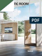 Fantoni-AcousticRoom.pdf