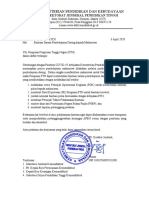 331_bantuan sarana daring mhs.pdf.pdf