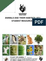 animals-and-their-habitats-ks1-worksheets.pdf