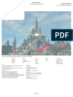 Hyrule Castle - The Legend of Zelda_ Breath of the Wild (Orchestral Cover - Condensed Score).pdf