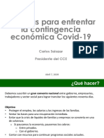CCE Ppt CSL Comund Empres Abr 7 2020.PDF