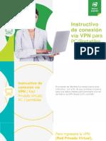 Manual usuario conexión VPN_PC_Portatiles_V2.pdf