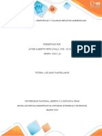 Fase 2_ Identificar y valorar impactos ambientales_JavierOrtiz