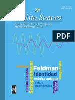 RevistaAmbitoSonoroAñoIV,N°7.pdf