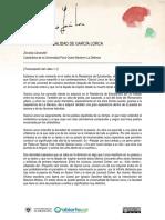 modulo_1.1_la_universalidad_de_garcia_lorca_es