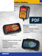 battery-solutions.pdf