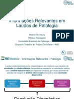 gt_oncorede_reuniao7_laudos_patologia