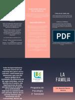Diseño sin título (1).pdf