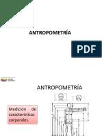 CLASE_3_PARAMETROS_CORPORALES_Y_ANTROPOMETRIA