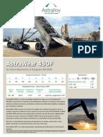 Astrawear450F_SP