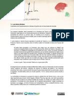 modulo_1.3_el_maleficio_de_la_mariposa_es