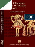 El Inframundo de los Antiguos Mayas.pdf
