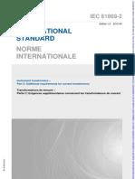 IEC 61869-2-2012
