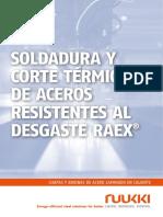 Ruukki-Soldadura-y-corte-termico-de-aceros-resistentes-al-desgaste-Raex.pdf