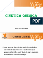 cinticaqumica-101019125043-phpapp01