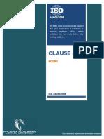 1.1 Clause # 1.pdf