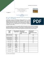 04 Tarea caracterización básica de los agregados (Enunciado)-convertido