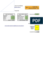 punto_equilibrio_1prod.xlsx