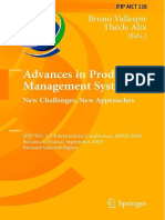[Bruno_Vallespir,_Thecle_Alix]_Advances_in_Product(BookFi).pdf