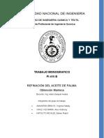 TRABAJO-DE-MANTECA-DE-PALMA