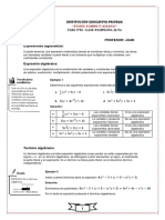 ALGEBRA  4y5 sec.pdf