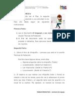 Evaluacion_Mixta_Lenguaje