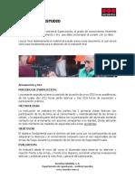 MATERIAL DE ESTUDIO PARA SUPERVISORES ARMAMENTO Y TIRO.pdf