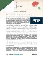 modulo_5_1_primeras_salidas_de_la_barraca