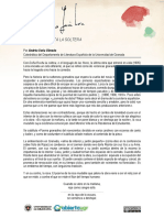 modulo_6_4_doña_rosita_la_soltera_