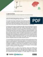 modulo_6_5_la_casa_de_bernarda_alba_