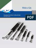 OBR_mola-a-gas